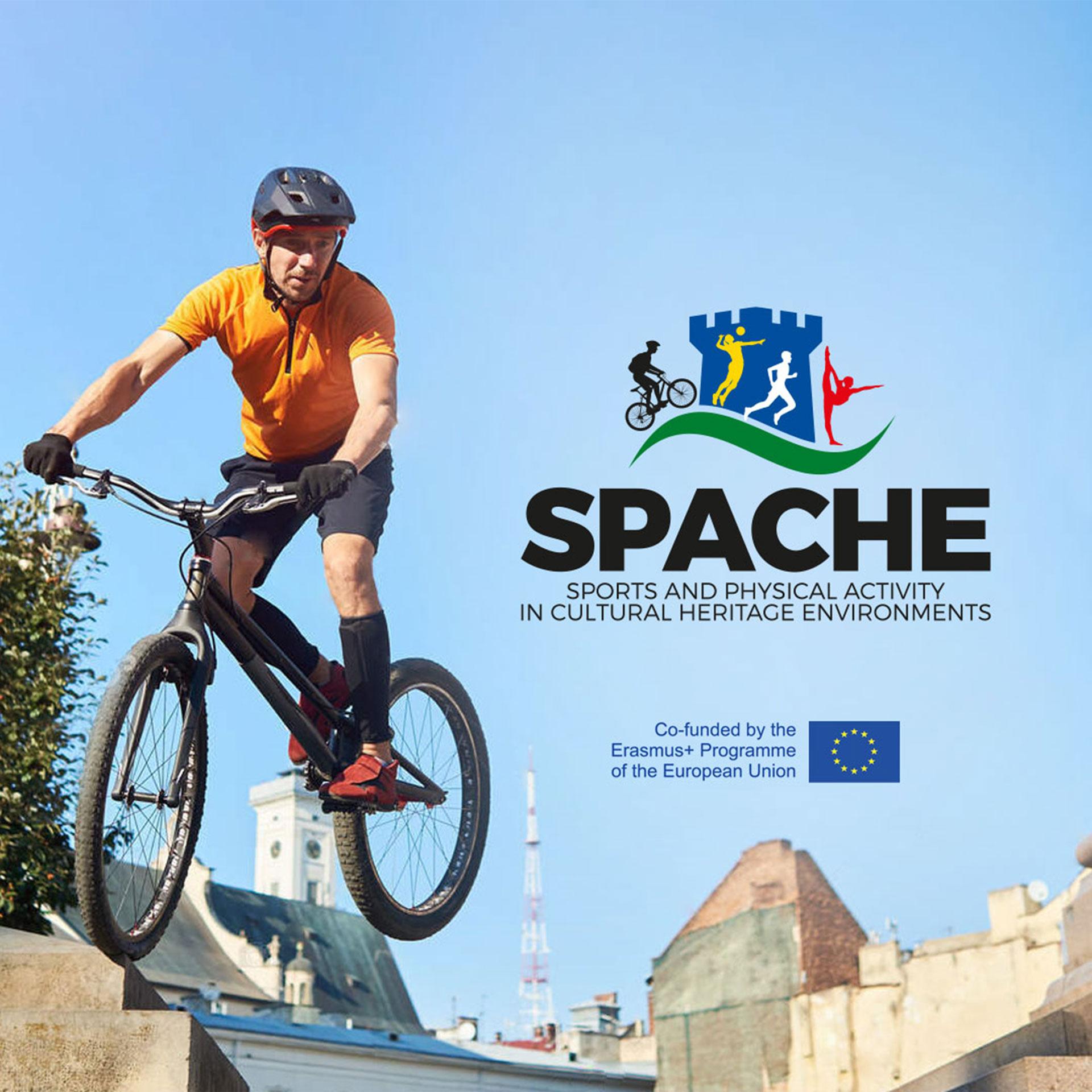 spache_square